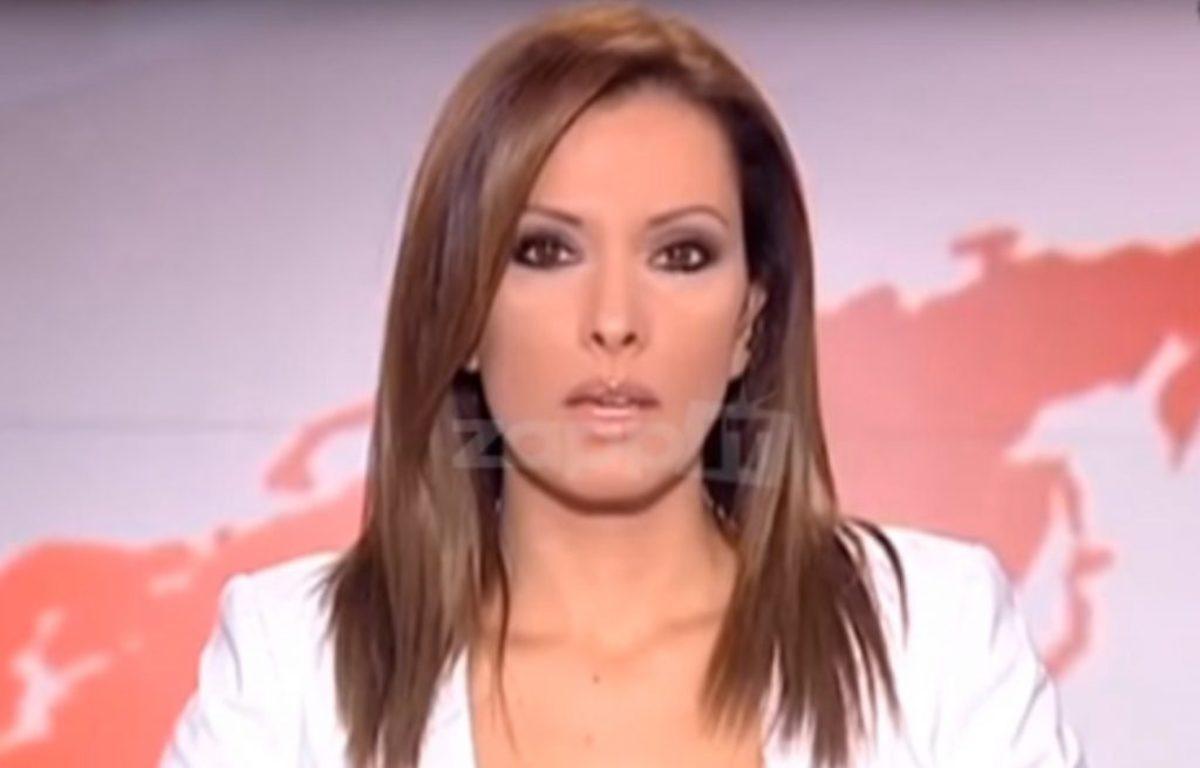 Mega: Αυτό ήταν το πρώτο και το τελευταίο δελτίο ειδήσεων…