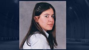 Κρήτη: Θρήνος! Νεκρή βρέθηκε η 37χρονη Κατερίνα Γοργογιάννη που είχε εξαφανιστεί στο Ηράκλειο