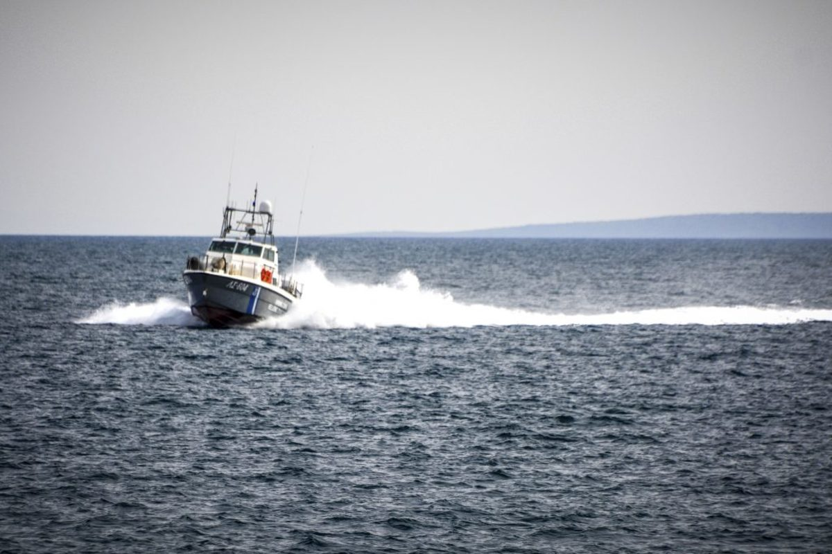 Ευθύνες του Λιμενικού για την τραγωδια στο Αγαθονήσι; - «Η επιχείρηση διάσωσης ξεκίνησε 24 ώρες μετά»