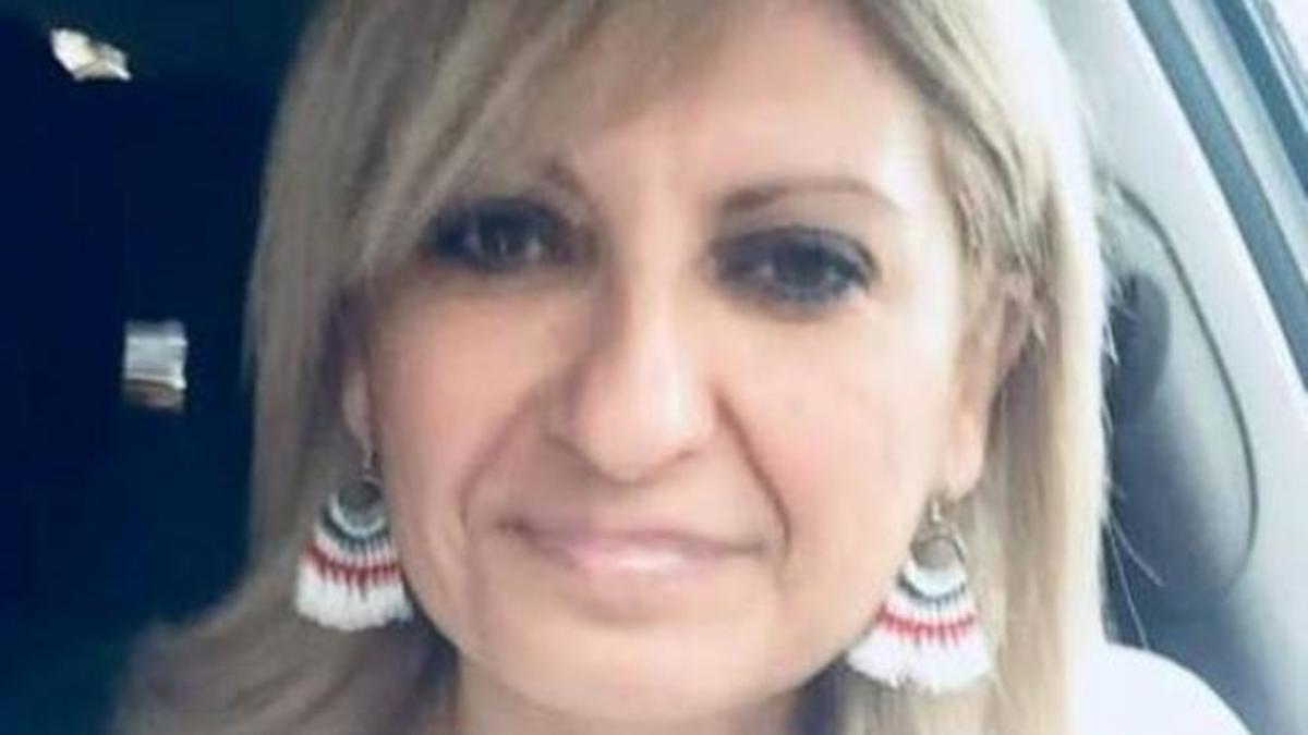 Ξεσπάει η μάνα του μαθητή που ελεγκτής κατέβασε από τον Προαστιακό για 0,10 €