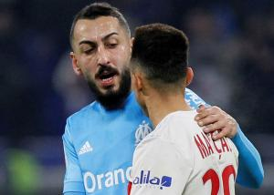 """Europa League: Πάει… Γερμανία ο Μήτρογλου! Με ιβηρική """"μάχη"""" η κλήρωση για τους """"8"""""""