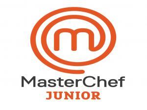 """Η επίσημη ανακοίνωση για το """"MasterChef JUNIOR"""""""