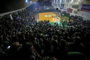 Παναθηναϊκός: Η… οργή λαού, οι επισκέψεις σε Αλαφούζο – Γιαννακόπουλο και η ελπίδα από UEFA