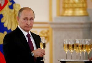 Καταδικάζει η Μόσχα τις νέες κυρώσεις ΗΠΑ στη Βόρεια Κορέα