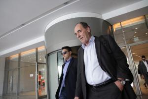 Γ. Σταθάκης: Τα σχέδια για ΔΕΗ, Ελληνικά Πετρέλαια και ΔΕΠΑ