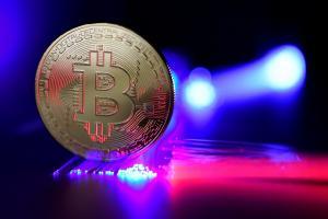 Έρευνες για χειραγώγηση της τιμής του bitcoin
