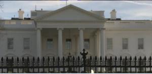Η επίσκεψη στον Λευκό Οίκο και η συνάντηση με τον πλανητάρχη: «Ο Θεός να ευλογεί τους Έλληνες»