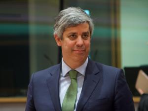 Σεντένο: Να συνεχιστούν οι μεταρρυθμίσεις μετά το μνημόνιο – Ξεκαθαρίζει η συμμετοχή του ΔΝΤ