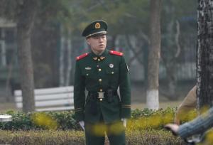 Κίνα: Η αστυνομία λύνει παλιές ανεξιχνίαστες υποθέσεις μέσω της τεχνολογίας!