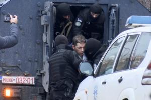 Πολιτική κρίση στο Κόσοβο – Αποχώρησαν από την κυβέρνηση οι Σέρβοι