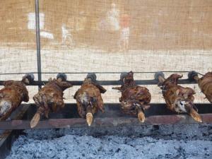 Δώρο Πάσχα ΟΑΕΔ: Στις 29 Μαρτίου η καταβολή
