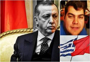 Έλληνες στρατιωτικοί: Η τύχη τους στα χέρια του Ερντογάν
