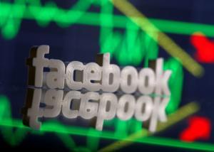 """Σάλος! Το Facebook """"γνώριζε"""" από το 2011 για τη διαρροή των δεδομένων!"""