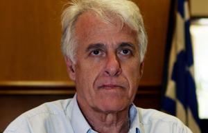 Ποινική δίωξη για κακουργηματική απιστία σε βάρος του δημάρχου Ωραιοκάστρου