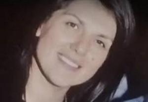 Αιτωλοακαρνανία: Νέα στοιχεία για την Ειρήνη Λαγούδη – Ξεκαθαρίζει οριστικά το θολό τοπίο του θανάτου της!