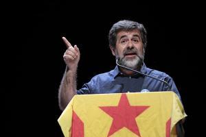 """Στον """"αέρα"""" η εκλογή προέδρου στην Καταλονία – Παραμένει στην φυλακή ο μοναδικός υποψήφιος"""
