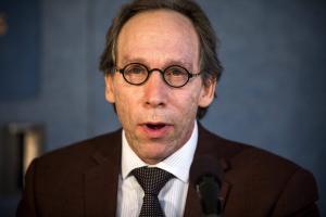 Διάσημος αστροφυσικός και νευροεπιστήμονας κατηγορούνται για ανάρμοστη συμπεριφορά