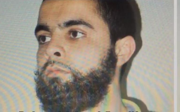 """Γαλλία: Η σύντροφος του δράστη της τρομοκρατικής επίθεσης στο σούπερ μάρκετ φώναξε """"Αλλάχ Άκμπαρ"""" κατά τη σύλληψή της"""