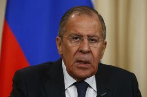 Ρωσία προς Βρετανία: Σύντομα θα απελάσουμε κι εμείς διπλωμάτες σας