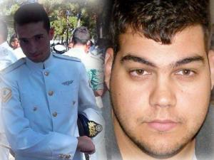 Έλληνες στρατιωτικοί: Το παρασκήνιο της σύλληψης – Πως το δεξί χέρι του Ερντογάν πήρε ομήρους τον ανθυπολοχαγό και τον λοχία