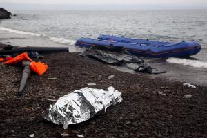 """""""Παιχνίδια"""" από την Τουρκία στις """"πλάτες"""" των νεκρών στο Αγαθονήσι – Προκλητική NAVTEX"""