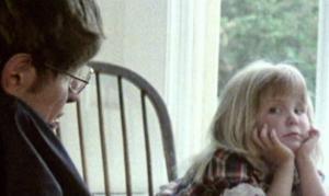 Η κόρη του Stephen Hawking, Lucy, εξομολογείται μια συγκλονιστική ιστορία για τον πατέρα της…