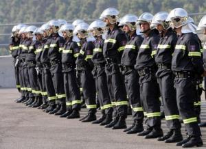 Μόνιμοι οι Πυροσβέστες 5ετούς υποχρέωσης! Έτοιμη η απόφαση