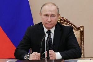 """""""Σφυροκοπά"""" την Ρωσία το ΝΑΤΟ για την δηλητηρίαση του κατασκόπου!"""