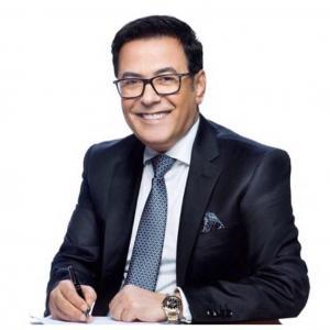 Αίγυπτος: Υπό κράτηση παρουσιαστής λόγω… αστυνομίας