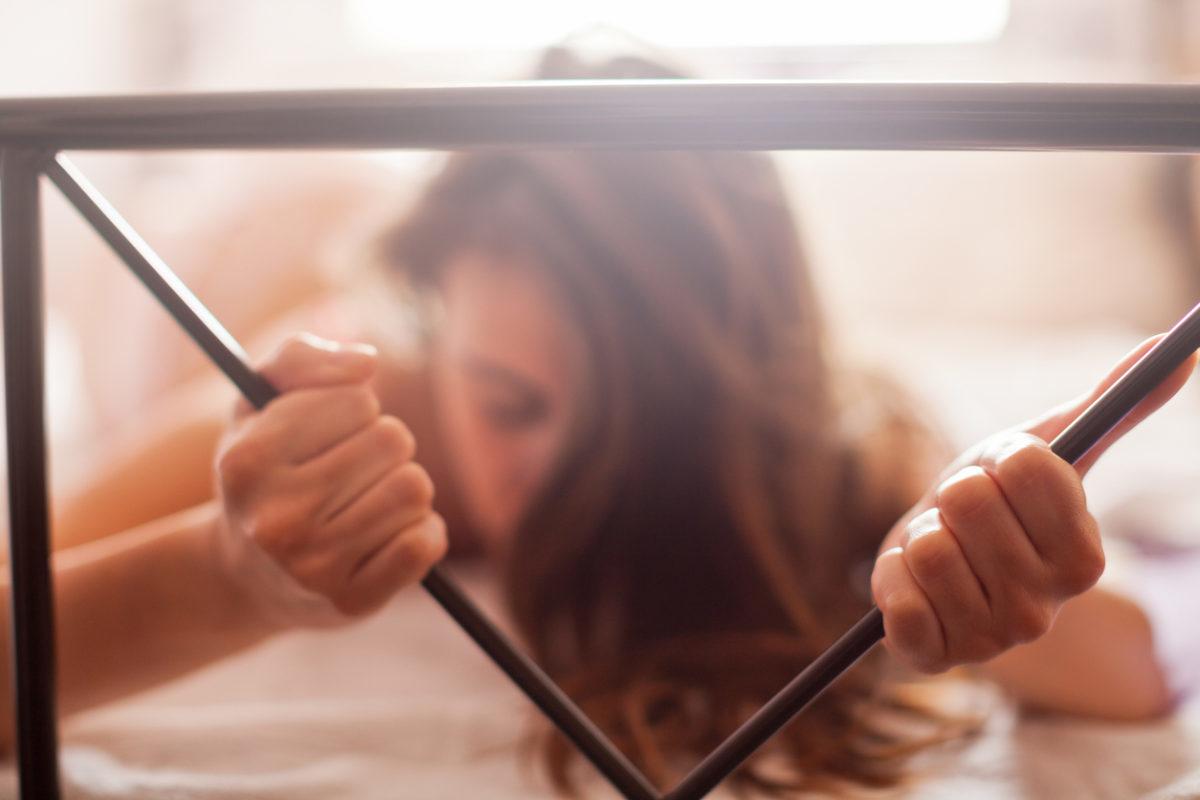 Ανεπανάληπτο: ΔΕΙΤΕ 14 ανήκουστες αλήθειες για το σεξ… σε βίντεο!