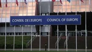 """""""Κατσάδα"""" του Συμβουλίου της Ευρώπης για την διαφθορά στην Ελλάδα"""