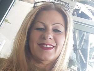 Κέρκυρα: Προφυλακίστηκε ο πρώην αστυνομικός που σκότωσε τη γυναίκα του με καραμπίνα