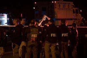 Συναγερμός στο Όστιν – Ρατσιστές κάνουν επιθέσεις με πακέτα – βόμβες