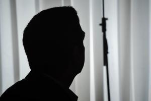 "Handelsblatt: ""Ο Τσίπρας σκέφτεται πρόωρες εκλογές""!"