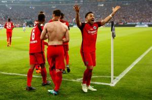 Κύπελλο Γερμανίας: Μπάγερν εναντίον… Κόβατς στον τελικό! [vid]