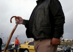 """Κρήτη: Σε """"αναμμένα κάρβουνα"""" οι αγρότες για την απεργία της ΠΝΟ"""