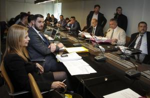 ΠΑΟΚ – ΑΕΚ: Το σκεπτικό της Επιτροπής Εφέσεων της ΕΠΟ