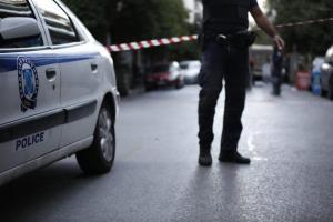 """Διπλό """"χτύπημα"""" από ληστές σε εργαστήρια αργυροχρυσοχοΐας στην Αθήνα"""