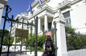 Άγγελος Δεληβορριάς: Το Μουσείο Μπενάκη αποχαιρετά τον επί 4 δεκατίες διευθυντή του