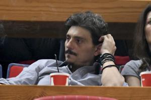 """Παναθηναϊκός: Ενοχλημένος ο Γιαννακόπουλος! """"Καμία απάντηση από Αλαφούζο"""""""