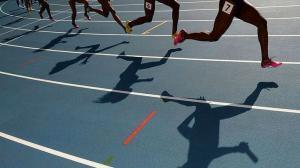 Η IAAF βάζει όρια στην τεστοστερόνη των αθλητριών!