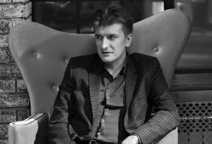 Μυστήριο γύρω από το θάνατο Ρώσου δημοσιογράφου