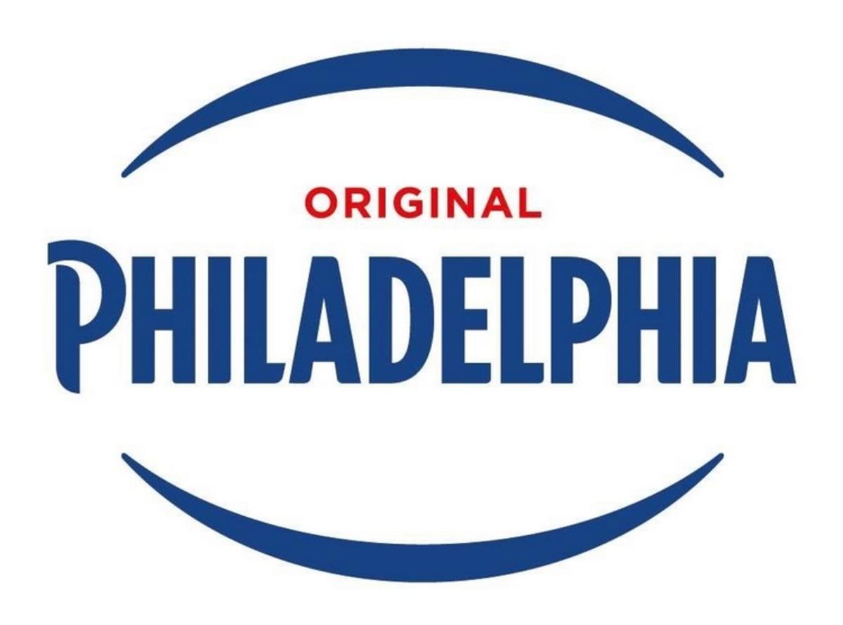 Ανάκληση του Cottage Cheese Philadelphia – Ποιες συσκευασίες δεν πρέπει να καταναλωθούν