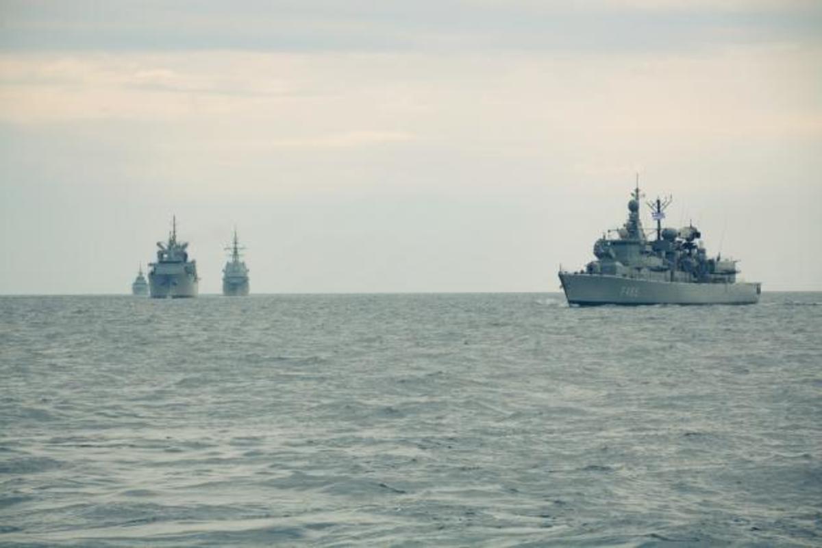 """""""Οι Τούρκοι θα βυθίσουν ελληνικό πλοίο"""" – Σενάριο τρόμου στο Αιγαίο – Ο κίνδυνος προβοκάτσιας"""