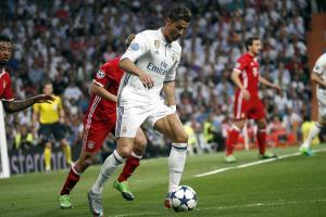 "Champions League: ""Τιτανομαχίες"" έβγαλε η κλήρωση των ημιτελικών"