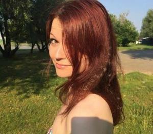 Εξιτήριο για τη Γιούλια Σκριπάλ – Είχε δηλητηριαστεί μαζί με τον πατέρα της