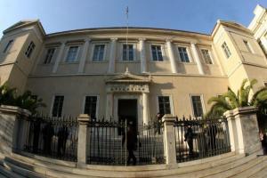 Στο ΣτΕ ο Παπαουλάκης – Ζητά να ακυρωθεί η απόλυση του από τη θέση του αντιπροέδρου της ΕΕΤΤ