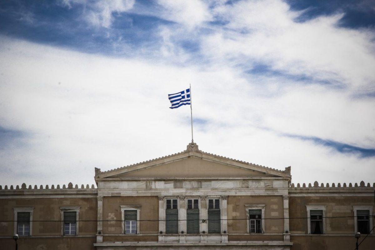 Die Zeit: Αρκετά πια με τους ελέγχους της Ελλάδας – Οι πιστωτές να δείξουν αλληλεγγύη