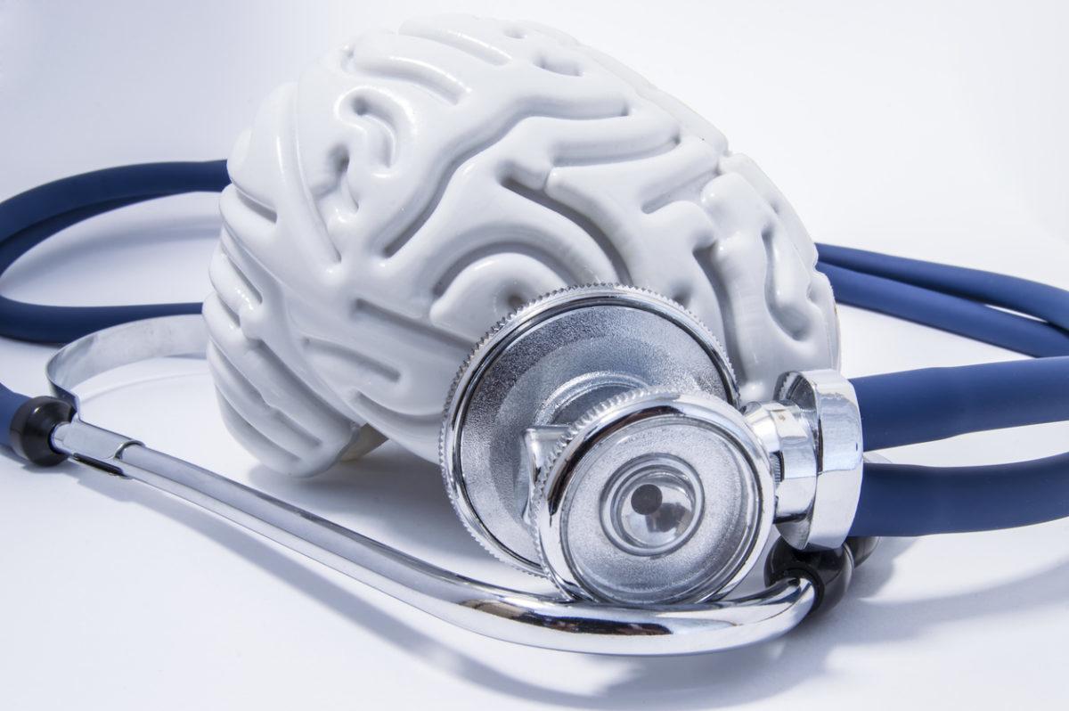 Εξετάσεις για Αλτσχάιμερ: Πώς γίνεται η διάγνωση