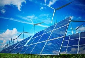 Τον Δεκέμβρη οι επόμενες δημοπρασίες για τις Ανανεώσιμες Πηγές Ενέργειας